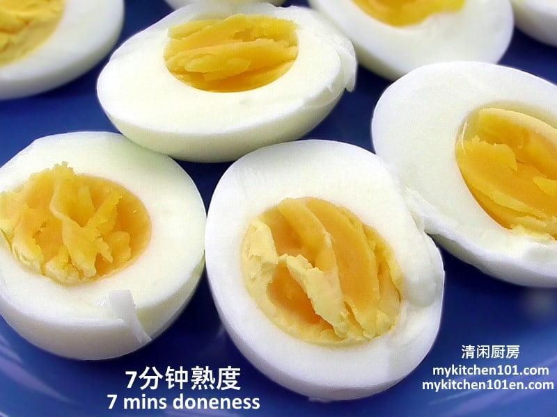 hard-boiled-eggs-mykitchen101en-7mins