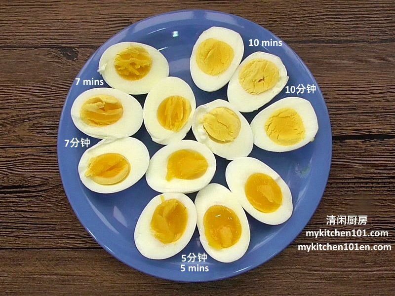 hard-boiled-eggs-mykitchen101en-feature