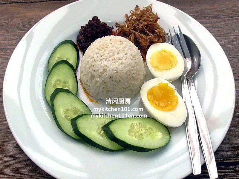 simple-nasi-lemak4