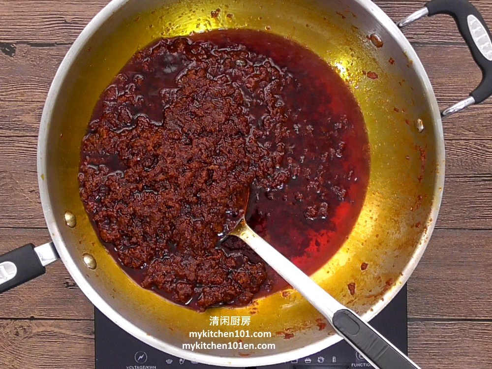 simple-sambal-chili9a