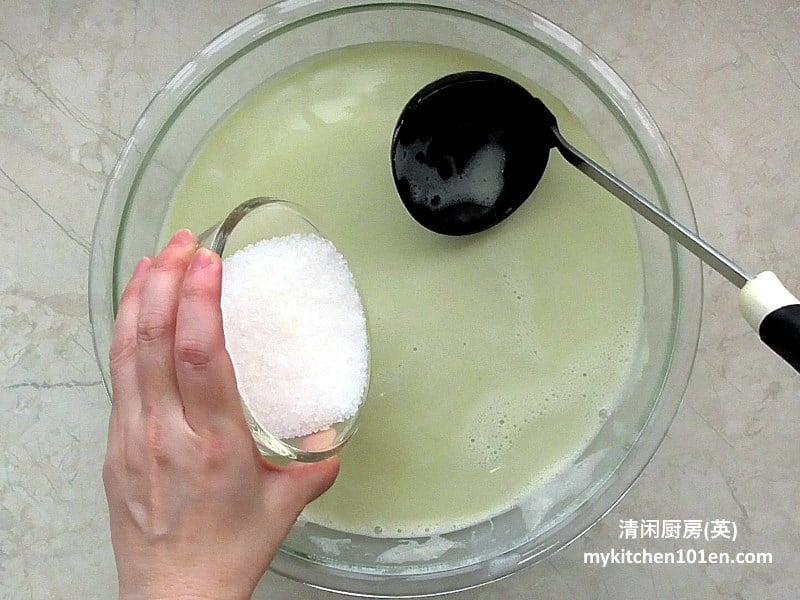 black-soybean-milk10