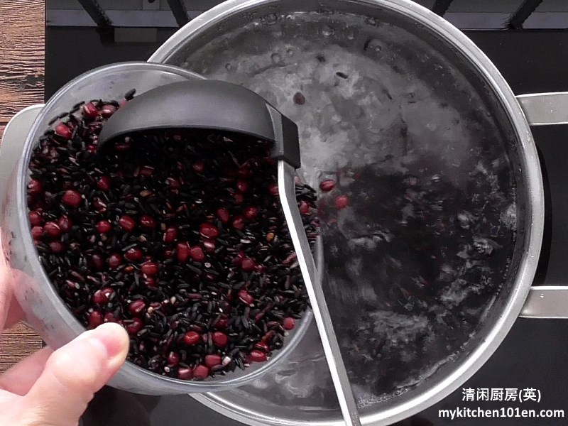red-bean-black-glutinous-rice1