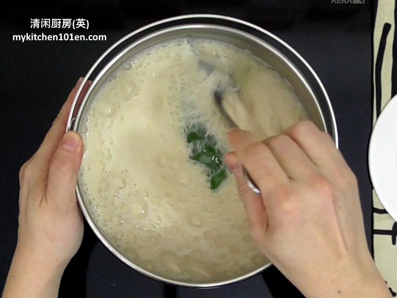 soybean-milk7
