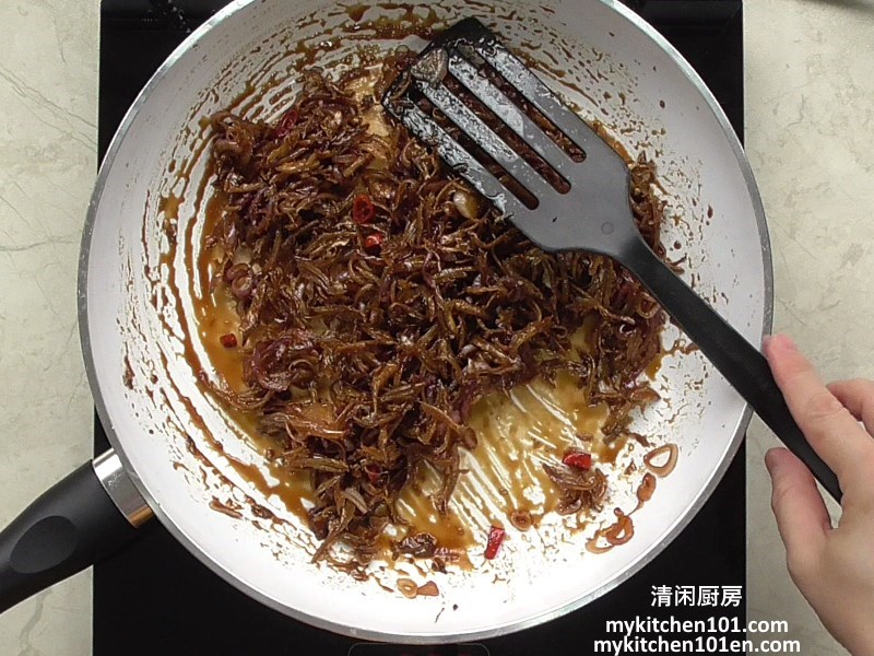 sweet-spicy-anchovies4