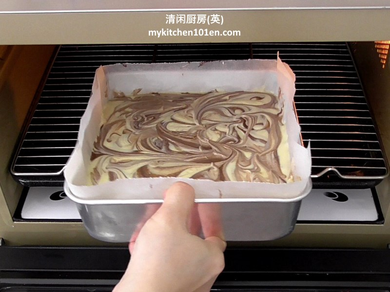 marble-butter-cake16