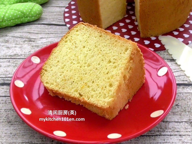 orange-chiffon-cake-mykitchen101en-feature