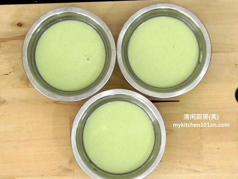 3-colour-9-layer-kuih-lapis-ingr2