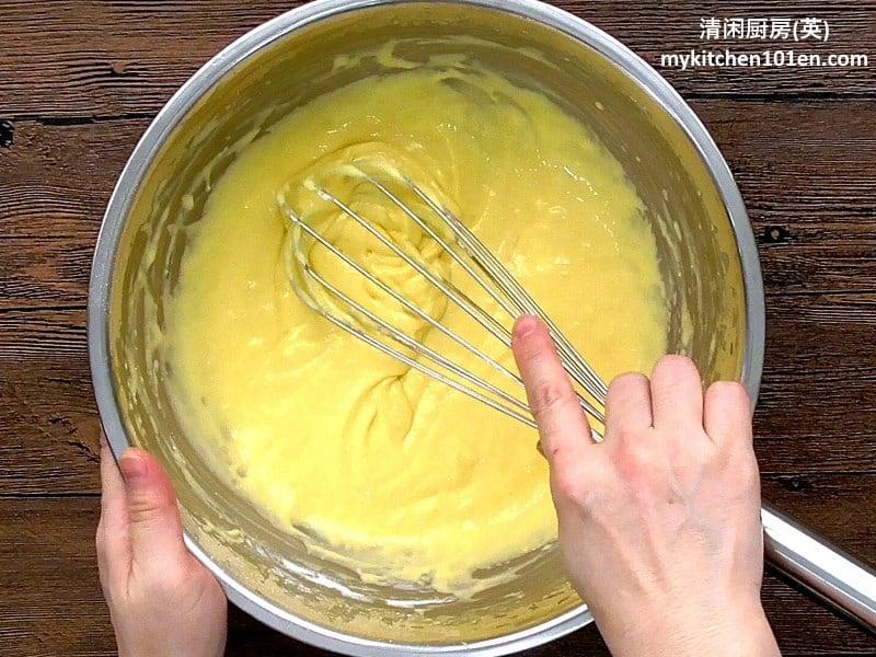 basic-vanilla-sponge-cake6