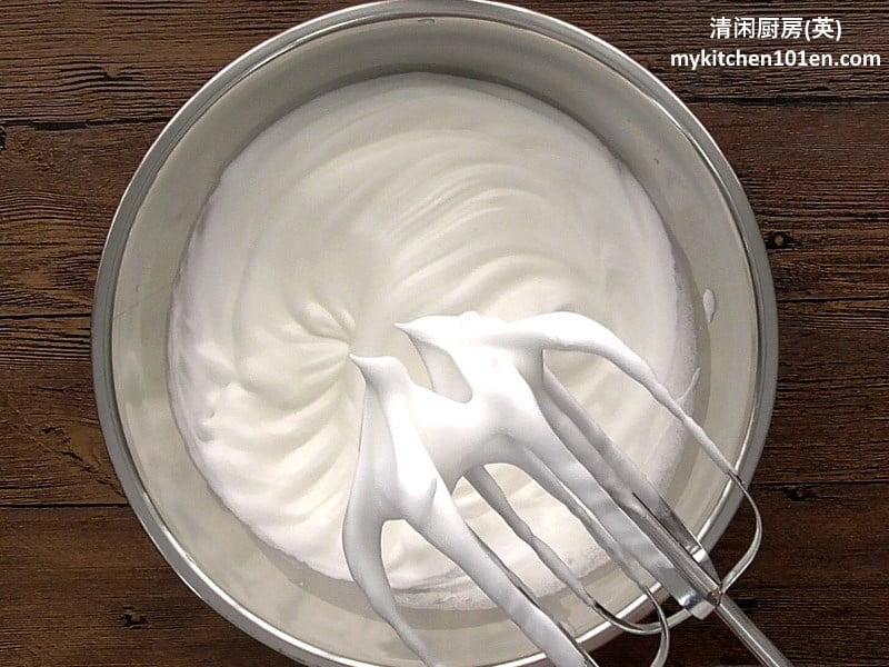 basic-vanilla-sponge-cake9