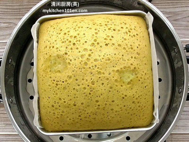 steamed-pandan-cake13