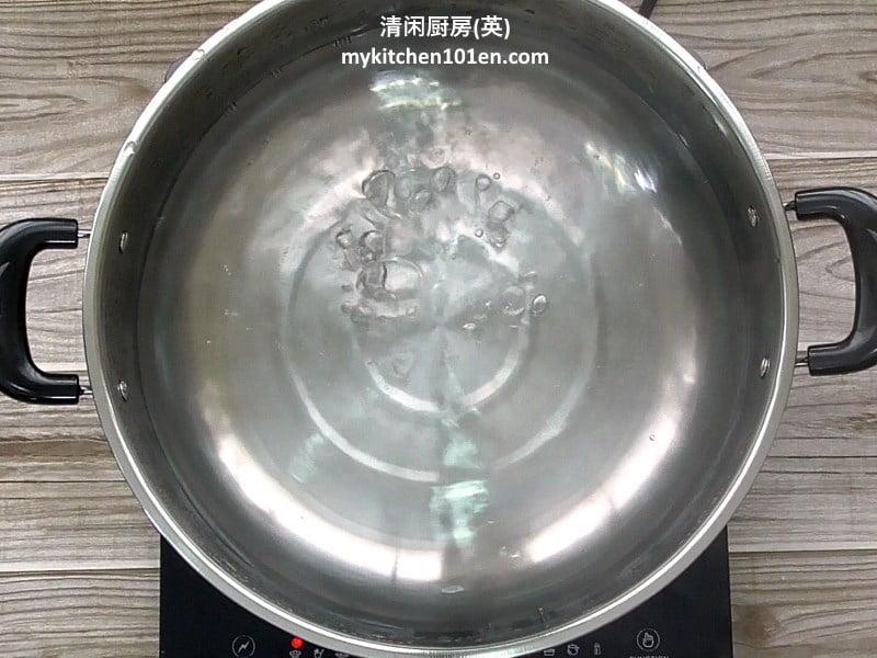 steamed-pandan-cake3