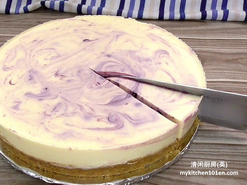 no-bake-blueberry-lemon-cheesecake-batter10