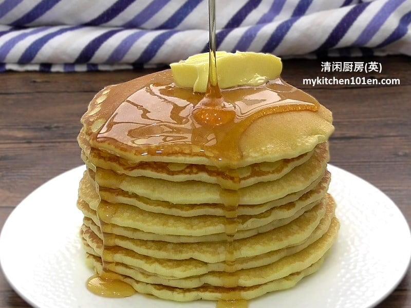 original-flavour-pancake-mykitchen101en-feature