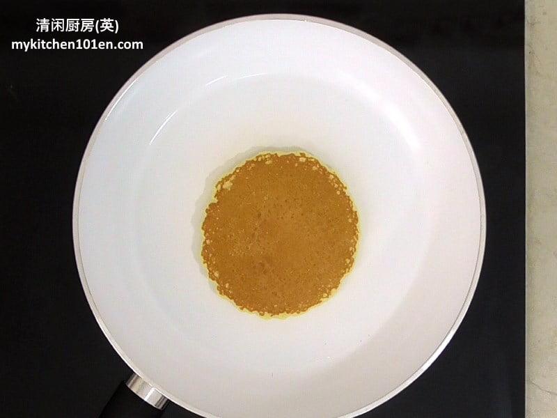 original-flavour-pancake9