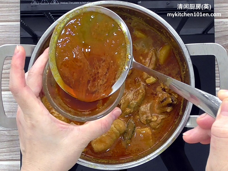 chicken-curry11