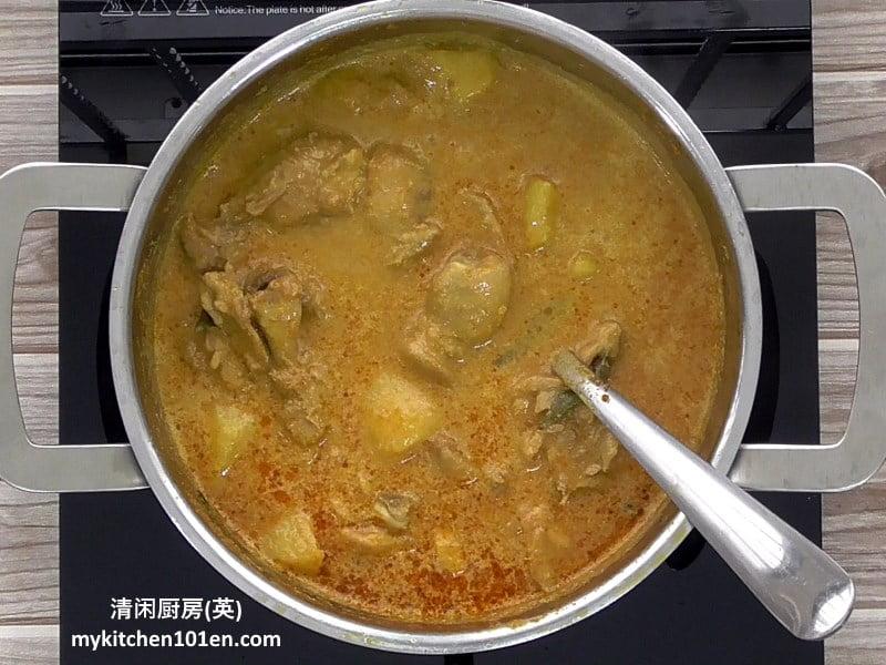 chicken-curry13