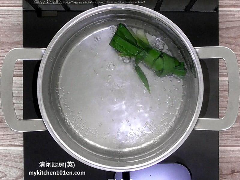 natural-5-colour-glutinous-rice-balls-preparing-ingr1