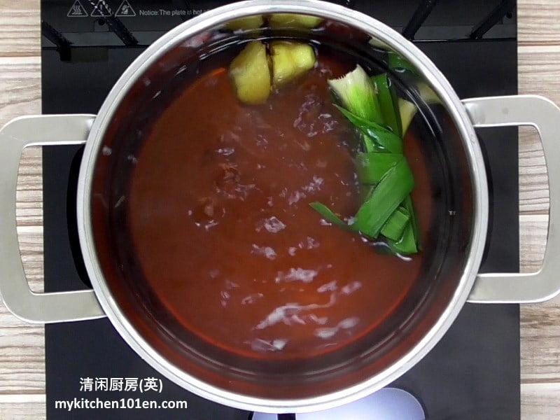 natural-5-colour-glutinous-rice-balls-preparing-ingr2