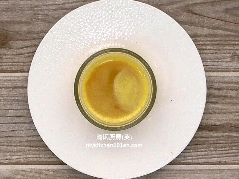 natural-5-colour-glutinous-rice-balls-preparing-ingr3