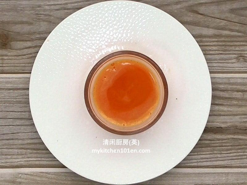 natural-5-colour-glutinous-rice-balls-preparing-ingr4