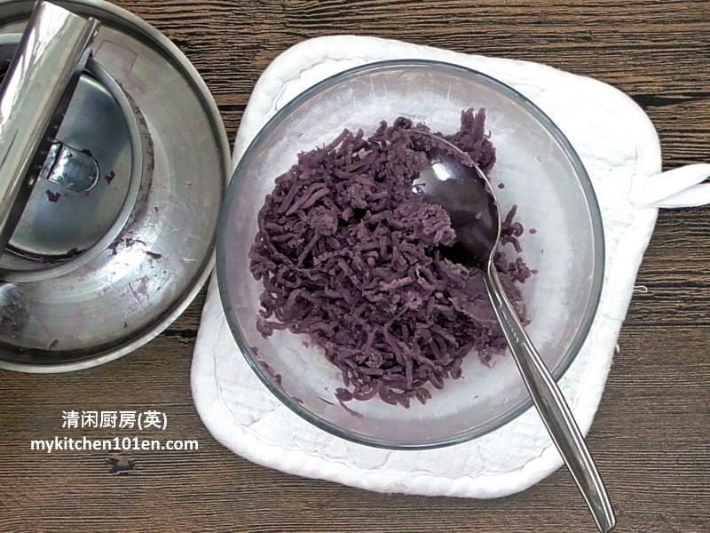 purple-sweet-potato-glutinous-rice-balls1