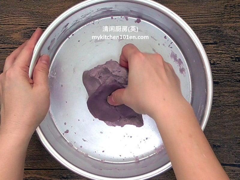 purple-sweet-potato-glutinous-rice-balls4