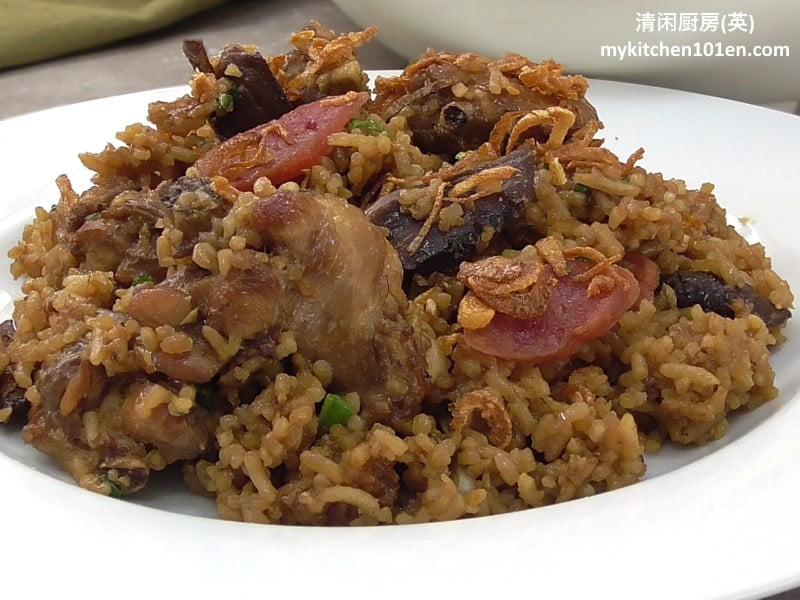 rice-cooker-version-claypot-chicken-rice-mykitchen101en-feature