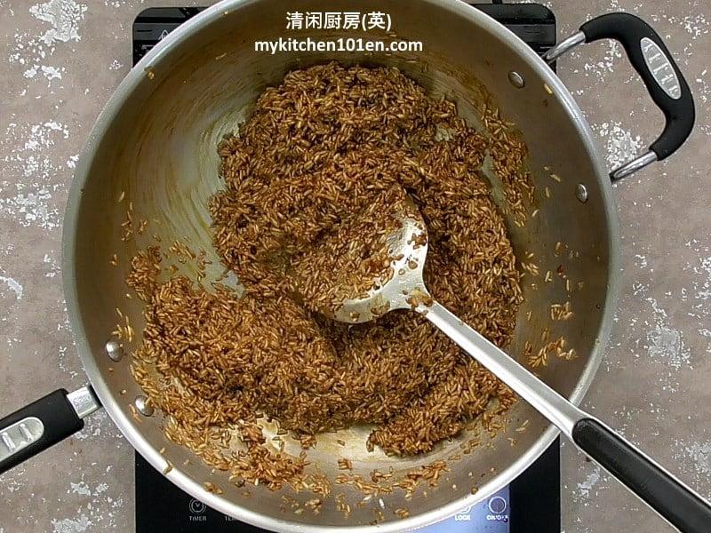 rice-cooker-version-claypot-chicken-rice6