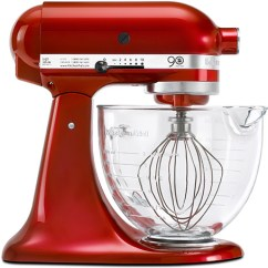 Kitchen And Mixer Rustic Island Ideas Kitchenaid Artisan Guide Aid Appliances Reviews Stand