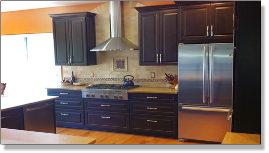 Kitchen Remodeling Pittsburgh  Kichen Innovations Design