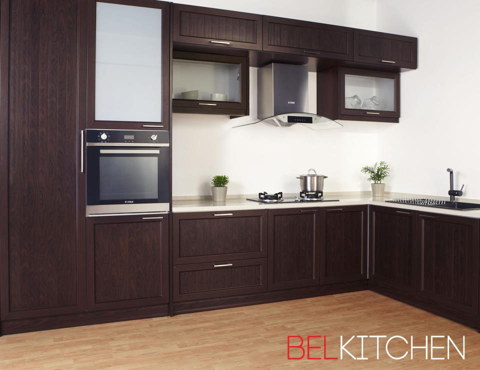 Lightweight Kitchen Cabinets Things To Know About Aluminum Kitchen Cabinets - My