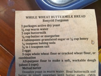 wholewheatbuttermilk bread 003