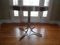Cheap kitchen tables Photo - 8 | Kitchen ideas