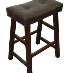 Counter Stools For Kitchen Flooring Choose A Great Stool Your