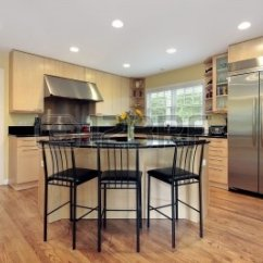 4 Stool Kitchen Island Cheap Table And Chairs With Stools Photo Ideas