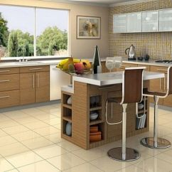 Movable Kitchen Island Cabinet Pulls And Handles Portable With Seating Ideas