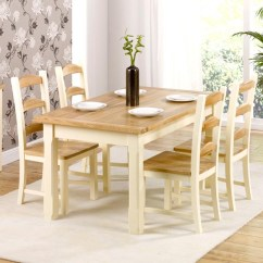 Height Of Kitchen Bench Prefab Quality White Table Sets | Ideas