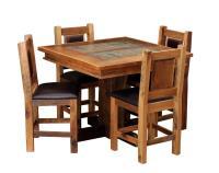 Wooden kitchen chairs Photo - 7   Kitchen ideas