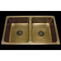 American Standard Cast Iron Kitchen Sinks