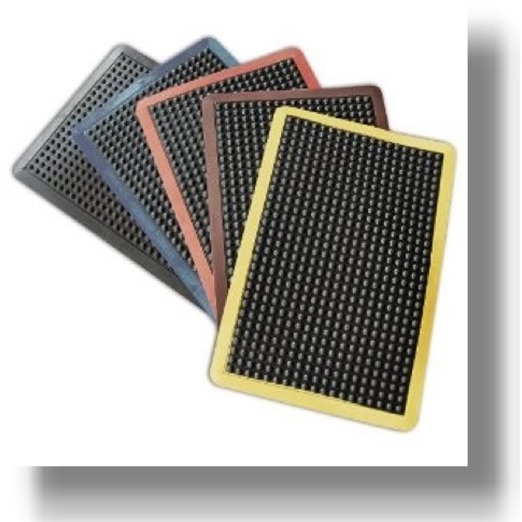 anti fatigue mats kitchen storage sets for floor ideas