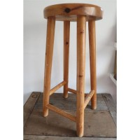 Bar stool kitchen table Photo - 10 | Kitchen ideas