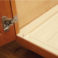 Sink Base Cabinet Liner  Cabinets Matttroy