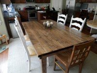 Big lots kitchen tables Photo - 6 | Kitchen ideas