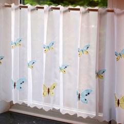 Burgundy Kitchen Rugs Delta Talbott Faucet Butterfly Curtains | Ideas
