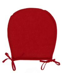 Chair pads for kitchen chairs Photo - 10   Kitchen ideas