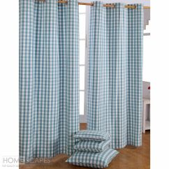 Kitchen Canister Set For Girls Checkered Curtains | Ideas