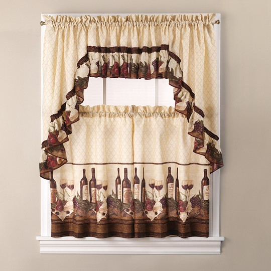 Wine Themed Kitchen Decor See All Photos To Country Kitchen Theme
