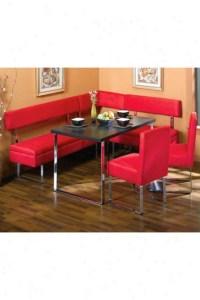 Corner kitchen table set | | Kitchen ideas