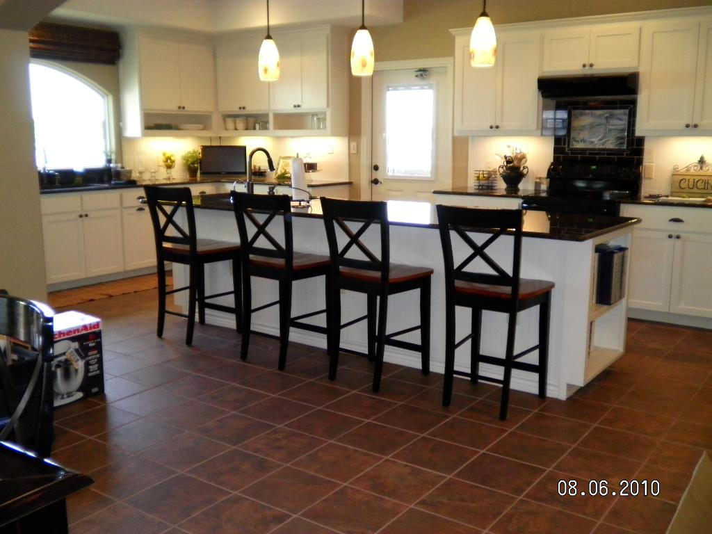 kitchen counter chairs modern lighting stools for ideas