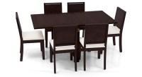 Fold away kitchen table Photo - 9 | Kitchen ideas